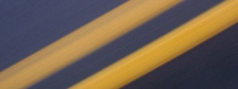 TGC | Transporte Internacional de mercancías por carretera